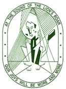 LCF_Logo_Sm